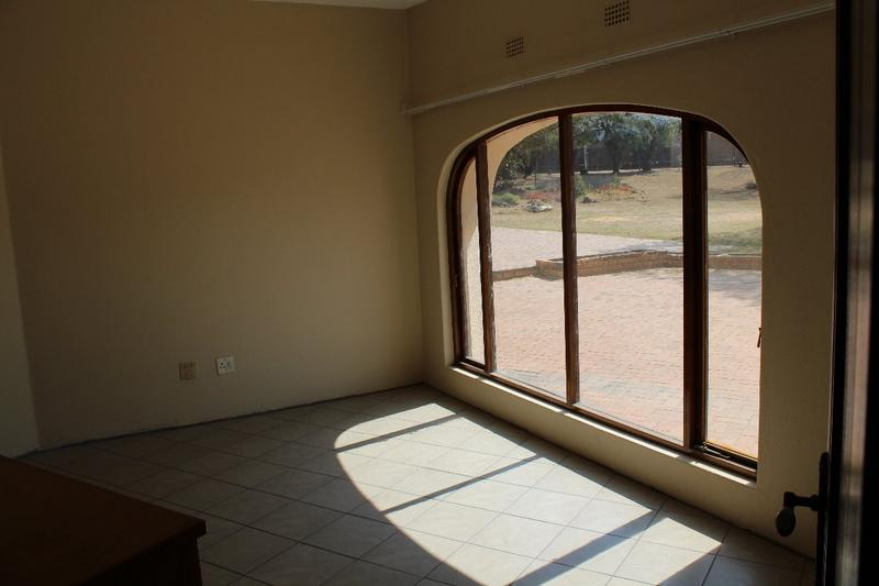 Property For Sale in Kyalami Ah, Midrand 35
