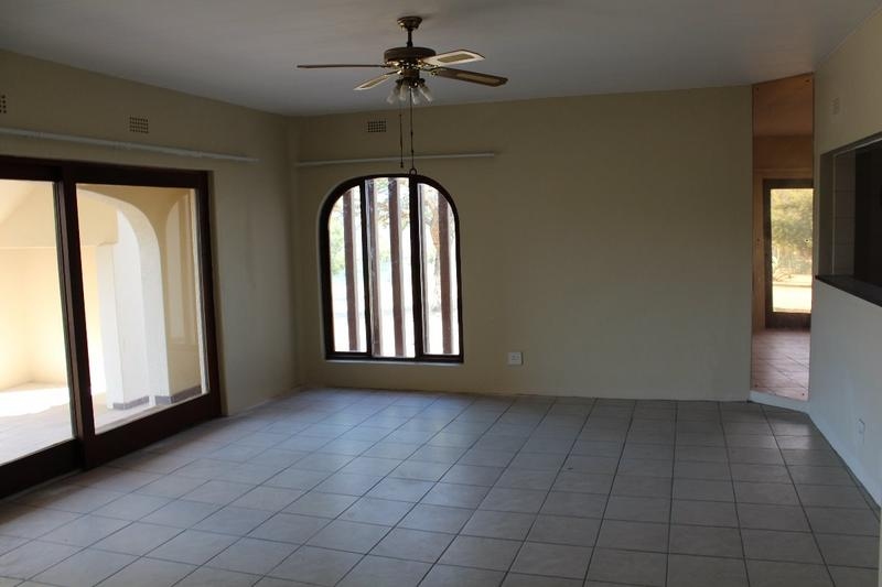 Property For Sale in Kyalami Ah, Midrand 39
