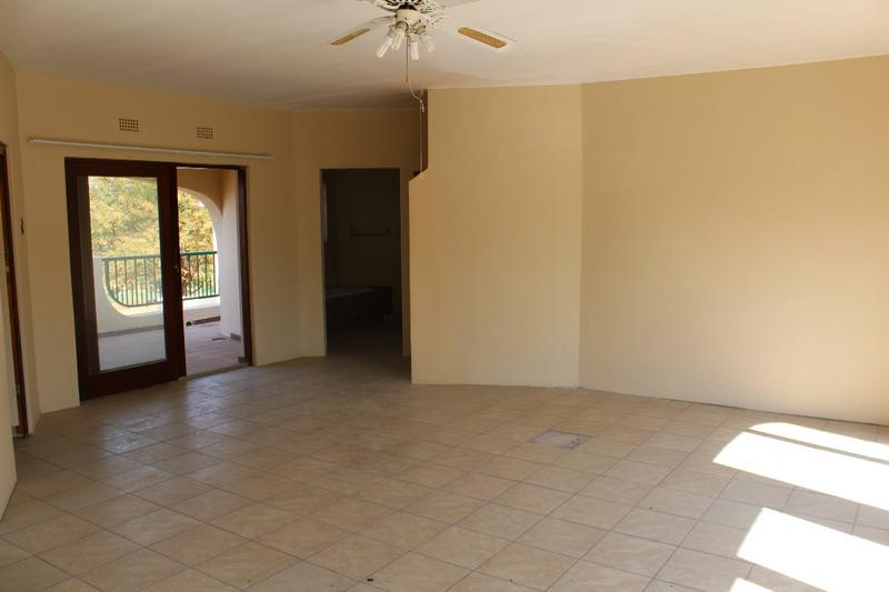 Property For Sale in Kyalami Ah, Midrand 4