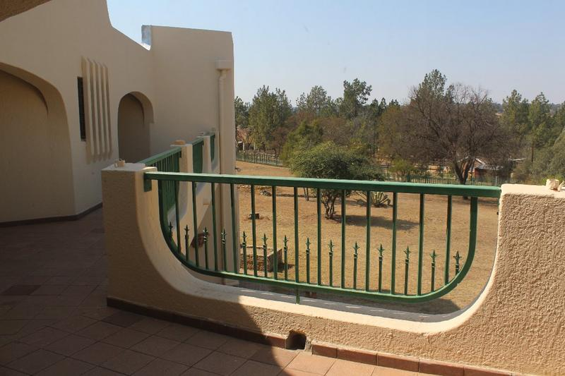 Property For Sale in Kyalami Ah, Midrand 12