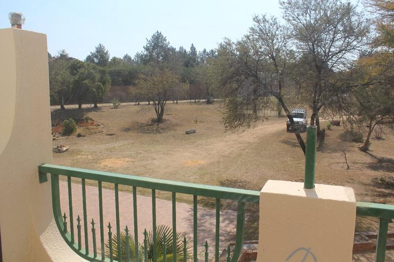 Property For Sale in Kyalami Ah, Midrand 15