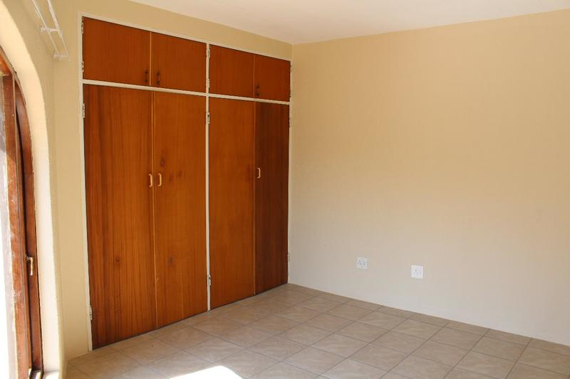 Property For Sale in Kyalami Ah, Midrand 19