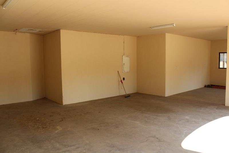 Property For Sale in Kyalami Ah, Midrand 22