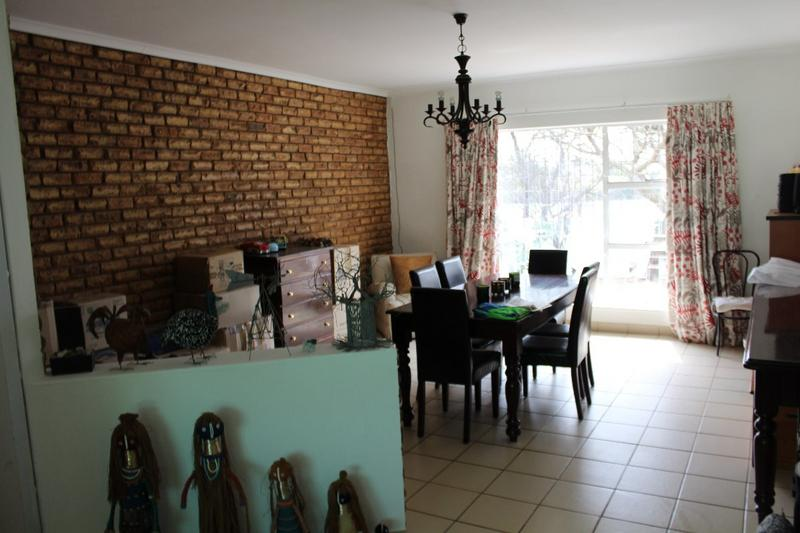 Property For Sale in Kyalami Ah, Midrand 26