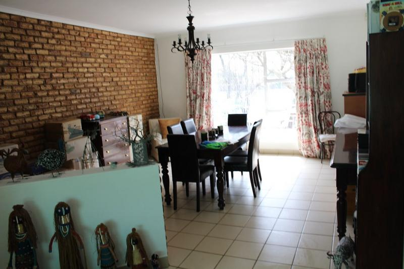Property For Sale in Kyalami Ah, Midrand 27