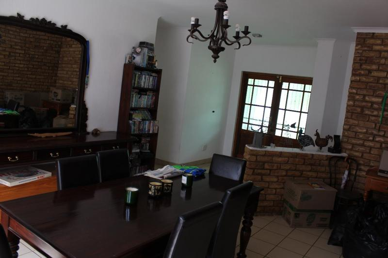 Property For Sale in Kyalami Ah, Midrand 34