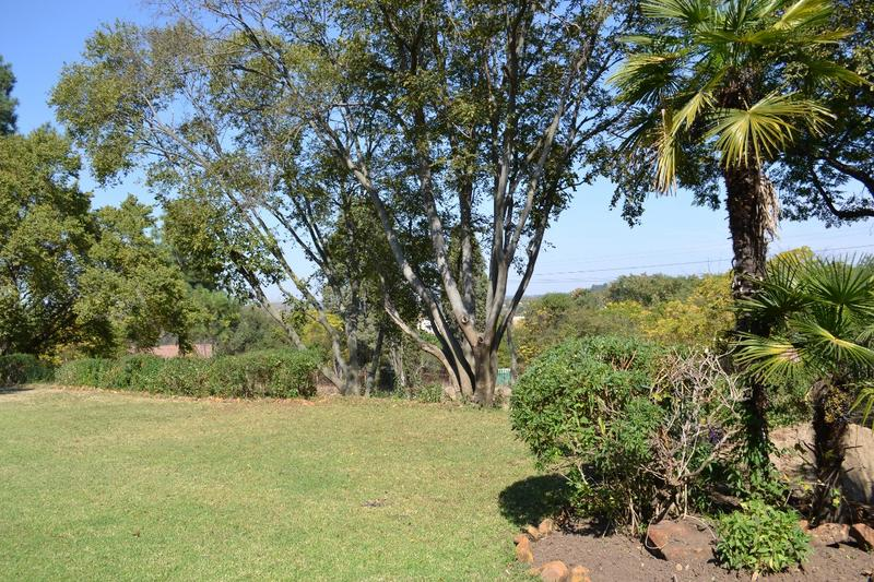 Property For Sale in Glenferness, Midrand 35