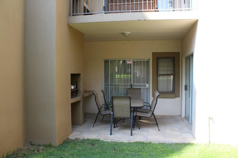Property For Sale in Sundowner, Randburg 4