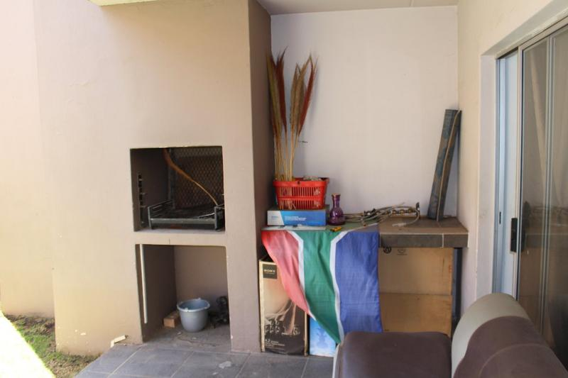 Property For Sale in Sundowner, Randburg 14