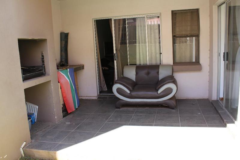 Property For Sale in Sundowner, Randburg 19
