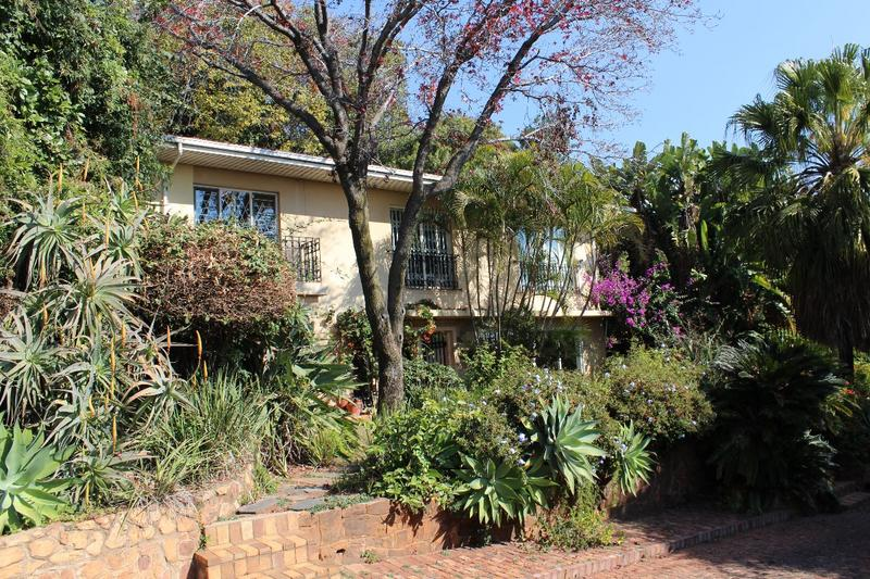 Property For Sale in Muckleneuk, Pretoria 2
