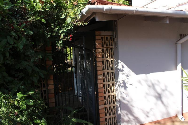Property For Sale in Muckleneuk, Pretoria 6