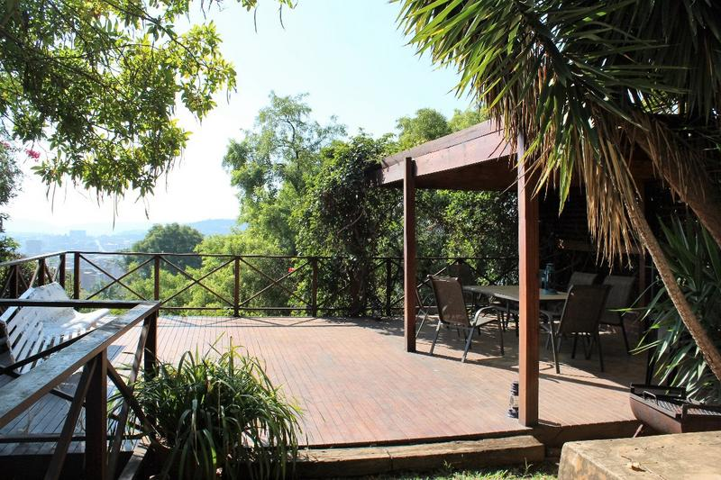 Property For Sale in Muckleneuk, Pretoria 7