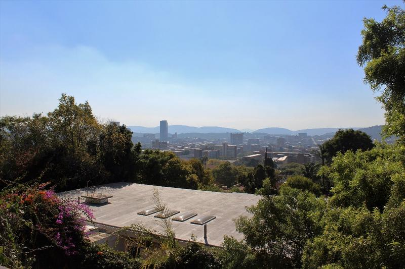 Property For Sale in Muckleneuk, Pretoria 8