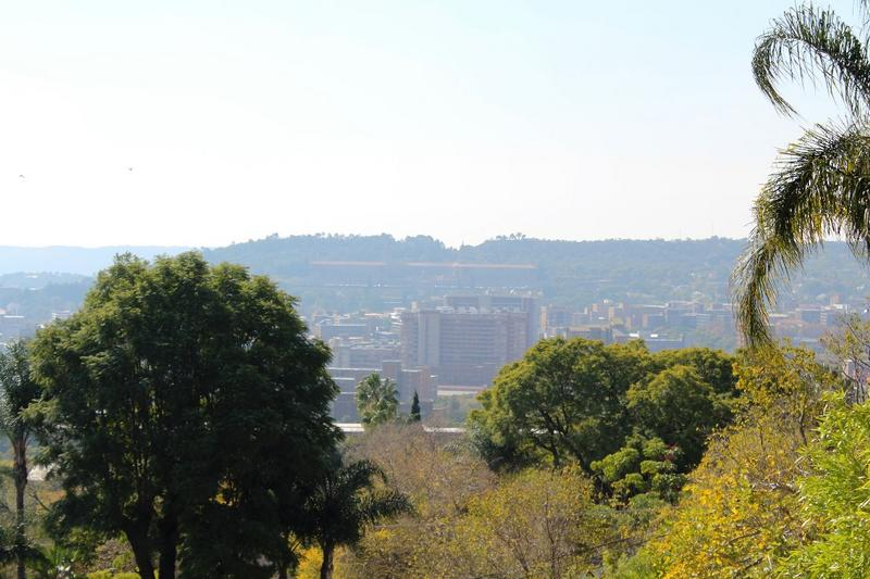 Property For Sale in Muckleneuk, Pretoria 9
