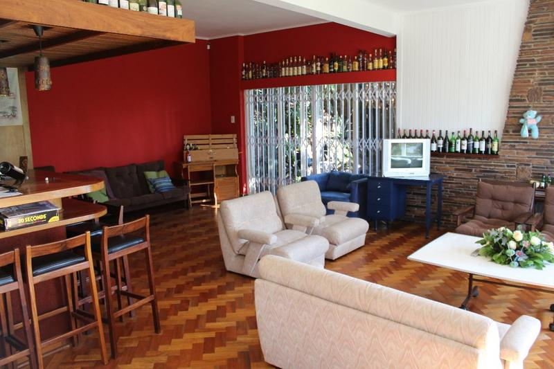 Property For Sale in Muckleneuk, Pretoria 17