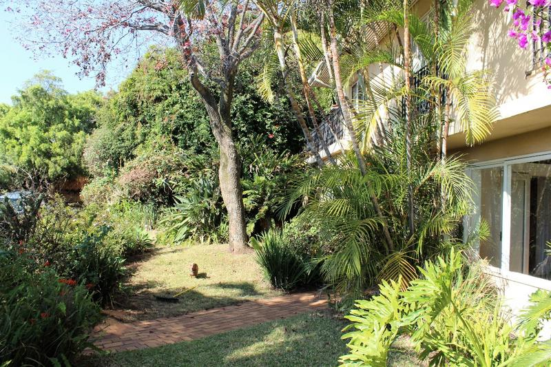 Property For Sale in Muckleneuk, Pretoria 19