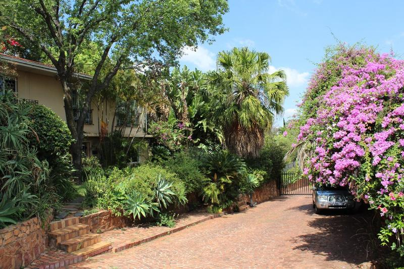 Property For Sale in Muckleneuk, Pretoria 21