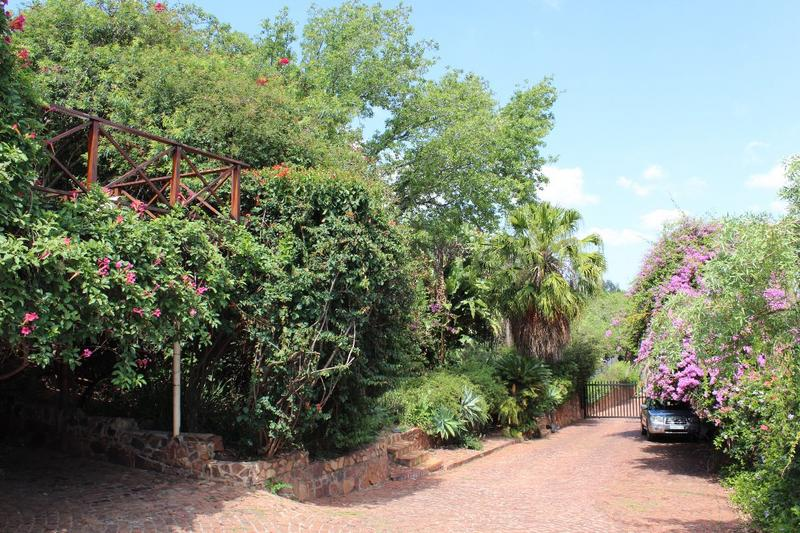 Property For Sale in Muckleneuk, Pretoria 22