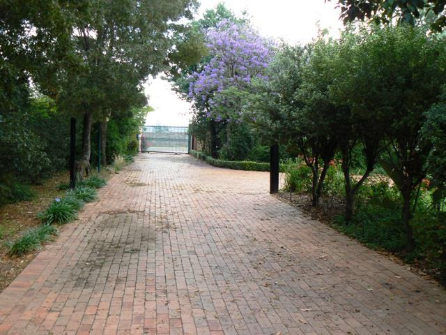 Property For Sale in Kyalami, Midrand 12
