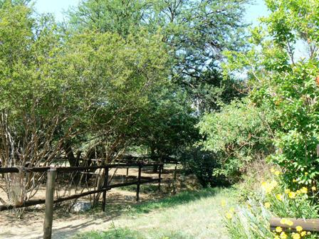 Property For Sale in Glenferness, Midrand 19
