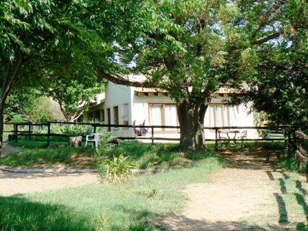 Property For Sale in Glenferness, Midrand 29