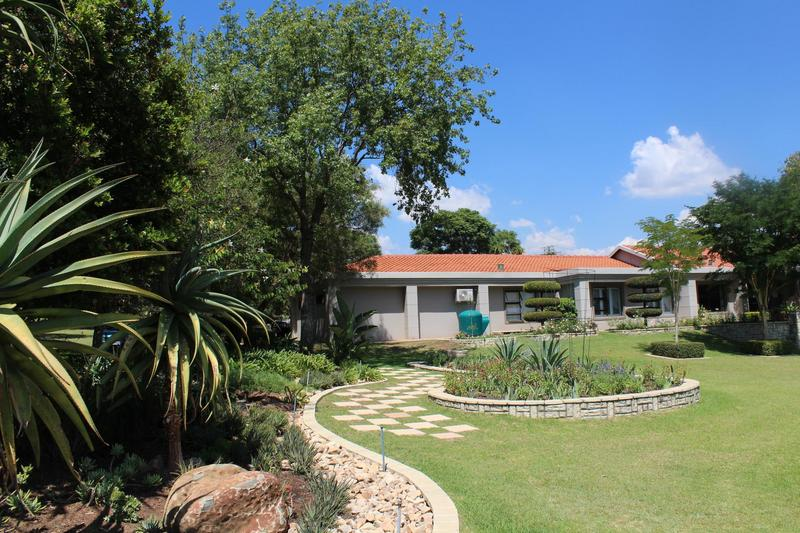 Property For Sale in Kyalami Ah, Midrand 2