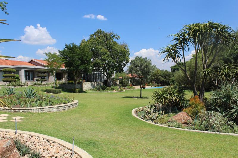 Property For Sale in Kyalami Ah, Midrand 3