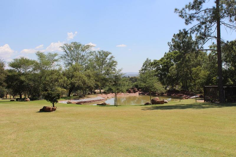 Property For Sale in Kyalami Ah, Midrand 6