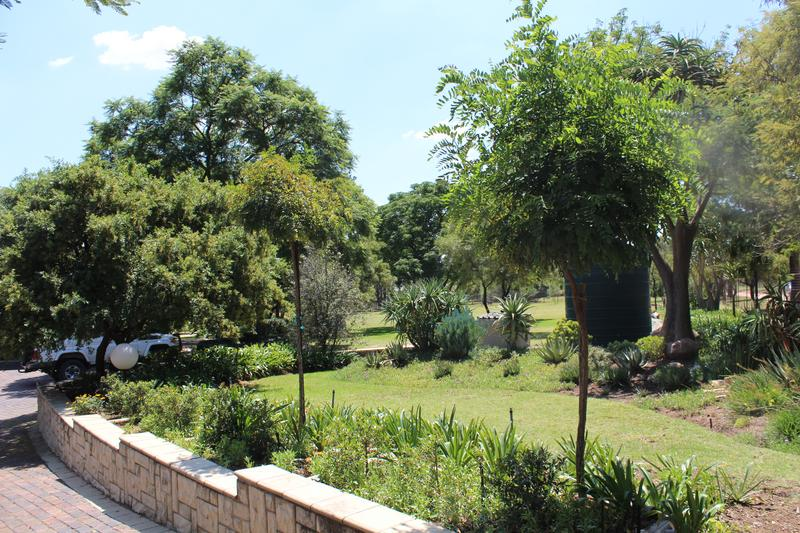 Property For Sale in Kyalami Ah, Midrand 10