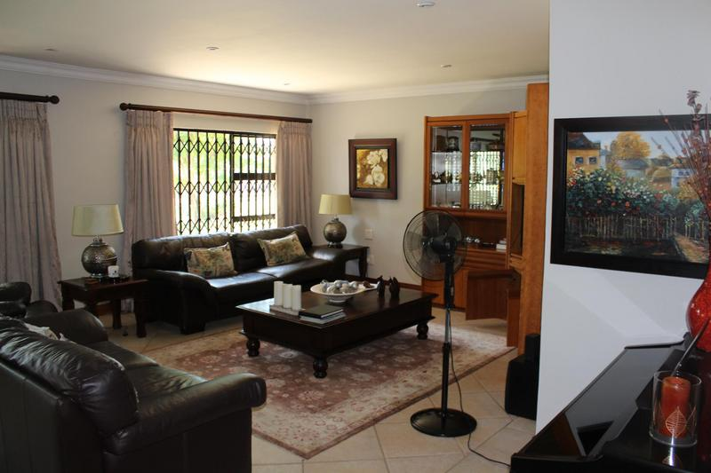 Property For Sale in Kyalami Ah, Midrand 13