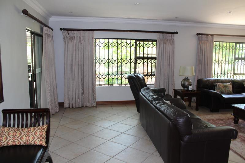 Property For Sale in Kyalami Ah, Midrand 14