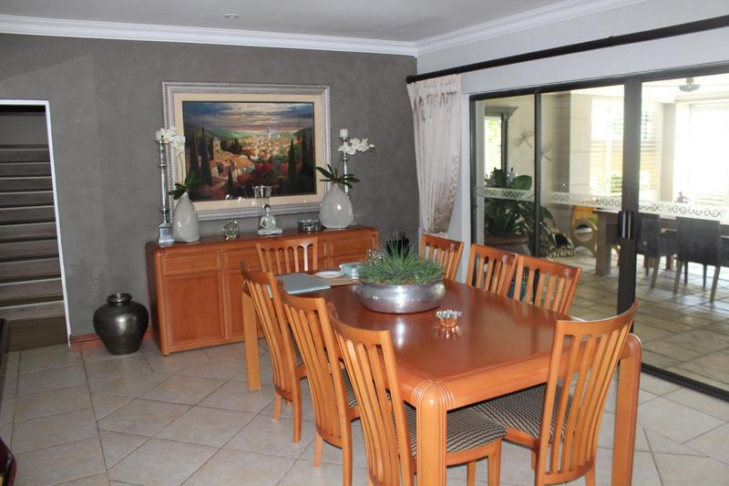 Property For Sale in Kyalami Ah, Midrand 16
