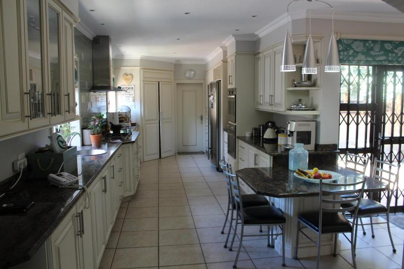 Property For Sale in Kyalami Ah, Midrand 18