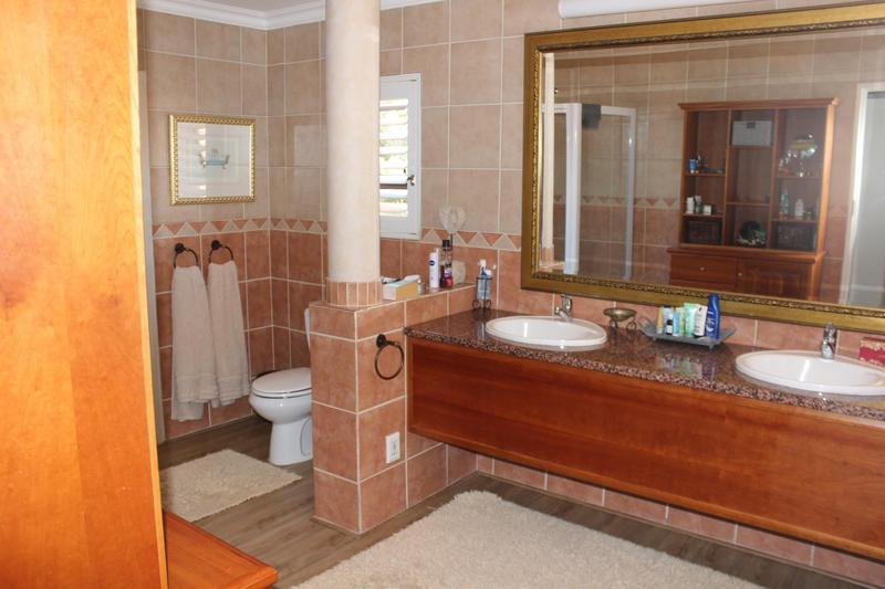 Property For Sale in Kyalami Ah, Midrand 21