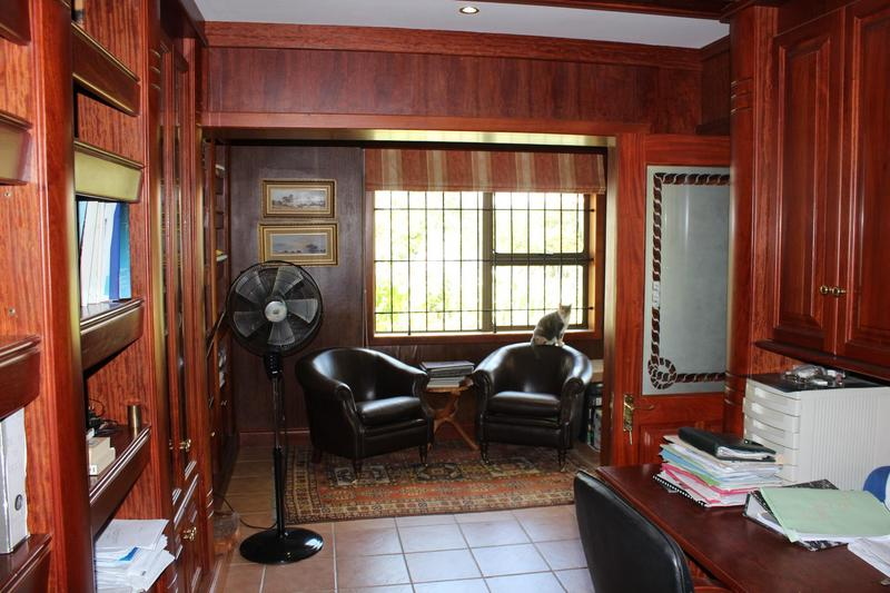 Property For Sale in Kyalami Ah, Midrand 29