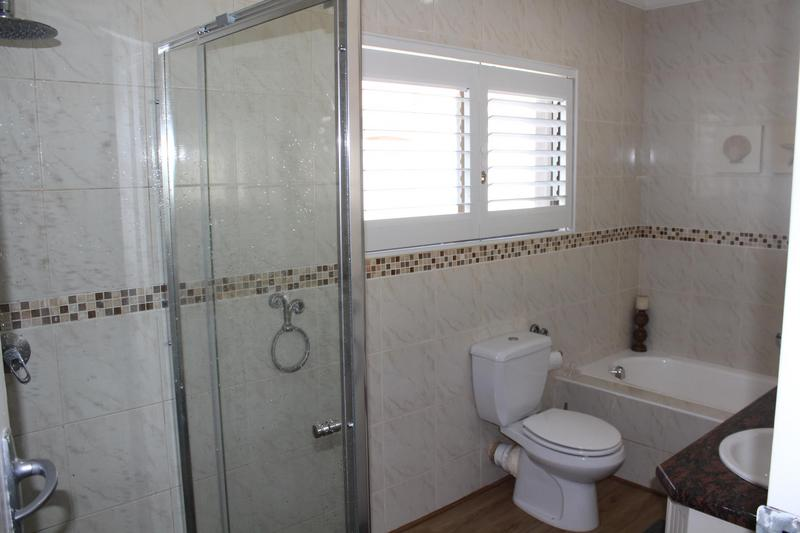 Property For Sale in Kyalami Ah, Midrand 38