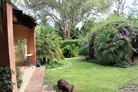 Property For Sale in Glenferness, Midrand 17