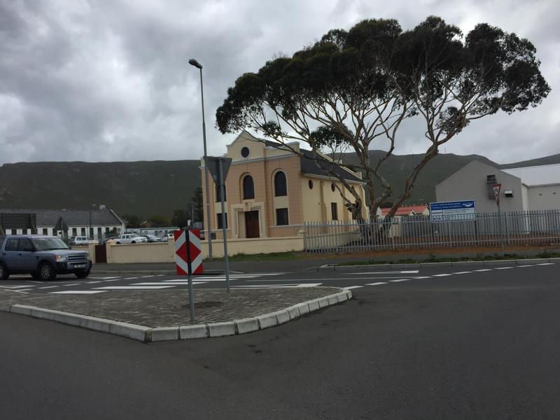 Property For Sale in Hermanus, Hermanus 1