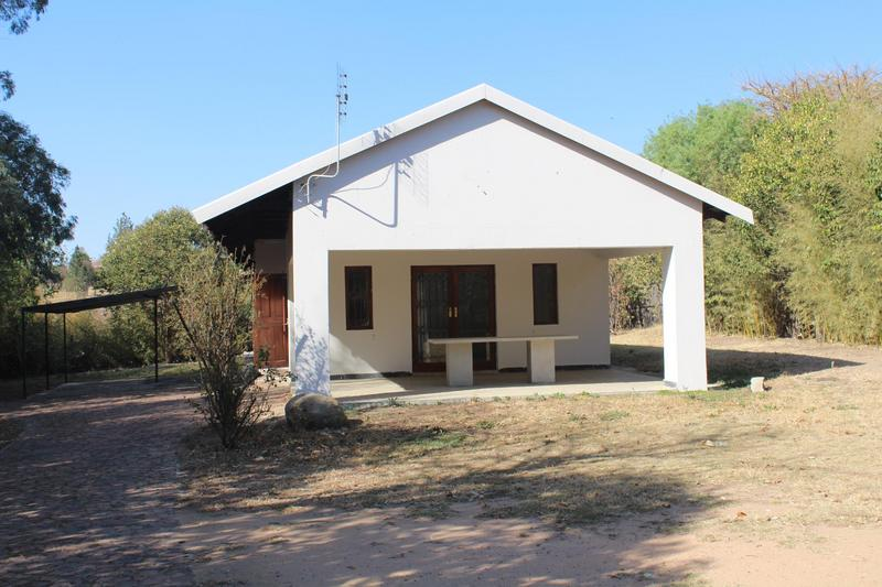 Property For Rent in Kyalami Ah, Midrand 3