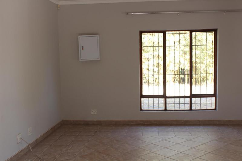 Property For Rent in Kyalami Ah, Midrand 5