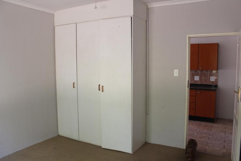 Property For Rent in Kyalami Ah, Midrand 7