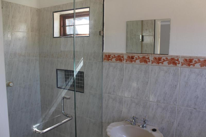 Property For Rent in Kyalami Ah, Midrand 10