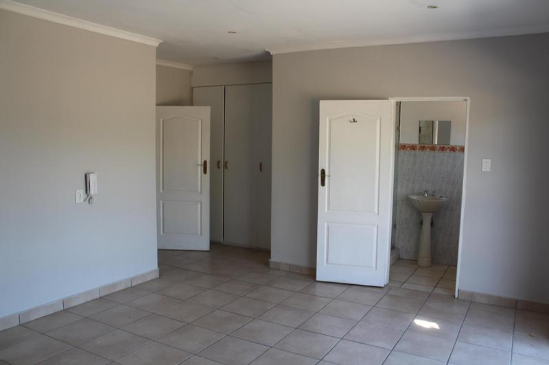 Property For Rent in Kyalami Ah, Midrand 12