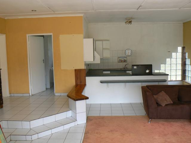 Property For Sale in Glenferness, Midrand 11
