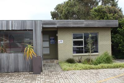Property For Rent in Sandbaai, Hermanus