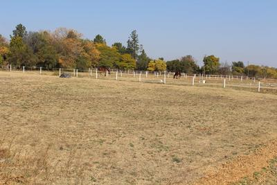 Property For Sale in Glenferness, Midrand